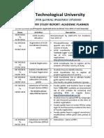 28072016_Planner (1).pdf