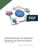 Lopez Perez AntonioEsteban ASGBD02 Tarea