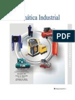 Neumatica Industrial Inacap