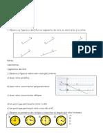 178402119-Ficha-de-Avaliacao-mat5-figuras-no-plano.pdf