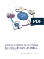 Lopez Perez AntonioEsteban ASGBD03 Prueba Practica Triggers