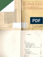 cap 1 part 7.pdf