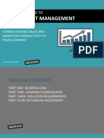 The-Definitive-Guide-to-Sales-Content-Management.pdf