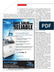 Chemical Engineering - July 2011 16