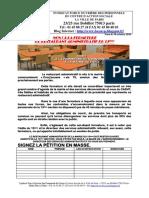 pétition contre la fermeture du restaurant administratif du 13ème .pdf