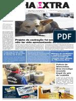 Folha Extra 1631