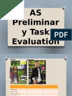 carlas evaluation attempt2.pptx