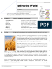 GMO esl lesson plan and debate.pdf