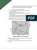 teste_avaliacao_03.pdf
