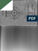 Occultisme-Esoterisme-Fr-Bélizal-Morel Physique Micro-Vibratoire Et Forces Invisibles(Partie 1 Et 2)