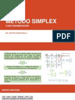 sem5_metodo simplex maximizacion.pdf