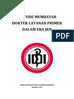 Metode-Membayar-DLP-di-Era-JKN.pdf