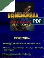 dismenorrea (1)