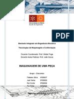 docslide.com.br_relatorio-maquinagem.docx