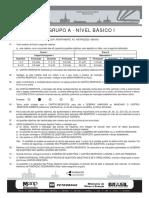 PROVA 1 - GRUPO A - NÍVEL BÁSICO.pdf