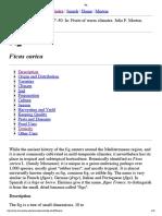 Fig Ficus carica by Morton, J. 1987  pp. 47_50. In- Fruits of warm climates. Julia F. Morton, Miami, FL.pdf
