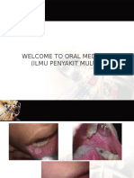 1. intro welcome to OM revised (EDIT).pptx
