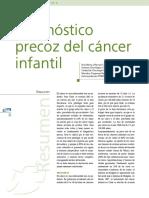 Villarroel DiagnosticoPrecozDelCancerInfantil-5.pdf