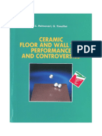 3. CERAMIC FLOOR AND WALL TILE ok.pdf