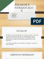 Zocalos y Contrazocalnestor[1]