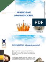 AprendizajeOrganizacional.1241