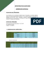 Práctica de laboratorio de elementos finitos