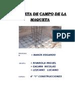 CARPETA DE CAMPO DE LA MAQUETA.docx