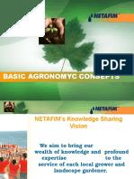 Basic soil-water -plant Ag-Yoni 3-11-07.ppt