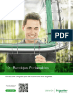 10-Bandejas-Portacables