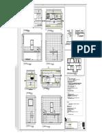 DET_AREA_MOLH_01.pdf