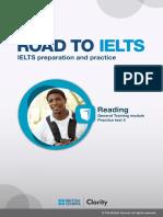 Reading Gt Practice4 Arasvc