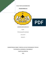 Cover Plkh Perdata
