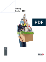 ZDC+Operating+Manual