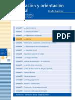FOL GS Unidad04 Actualizacion 2015