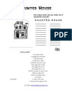 hauntedhouse.doc