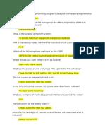 DCPO Pretest SCR.doc