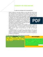trabajo de metodologia ortiz paisig.docx