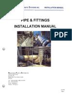 RPS - Installation_Manual