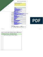 Fin Functional Analysis 11ivsR12 v1 0