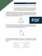 Valores_trigonométricos_exactos_de_la_función_seno_y_coseno.pdf