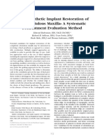 Bedrossian-Treatment-Planning-the-Maxilla.pdf