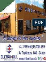 Eletro Dill Revista Acir Final