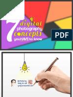 7digitalphotographyconceptsyouhavetoknow 150810195016 Lva1 App6891