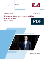 FCA Investment & Corporate Banking Ms15!1!3-Final-report