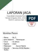 LapJag 3 Flegmon.pptx