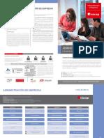 AE-AE0-1_Administracion_CFT.pdf