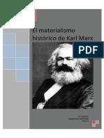 marx_curso_14_15