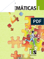 TS-LPA-MATE-1-V1