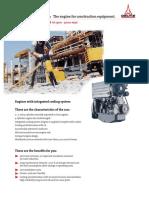deutz-1011-specs.pdf