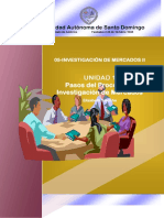 pasosdelprocesodeinvestigaciondemercados-130308165134-phpapp01.pdf